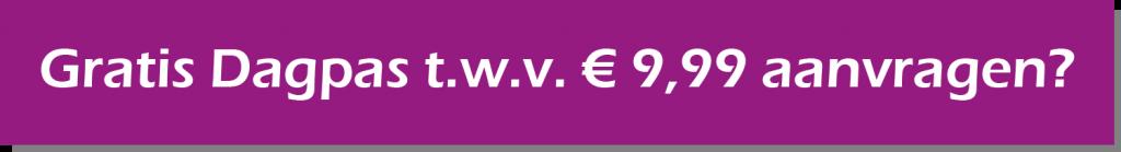 Gratis dagpas twv € 9,99 aanvragen
