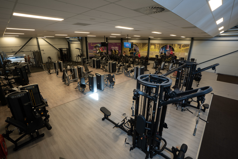 Fitness-web-15