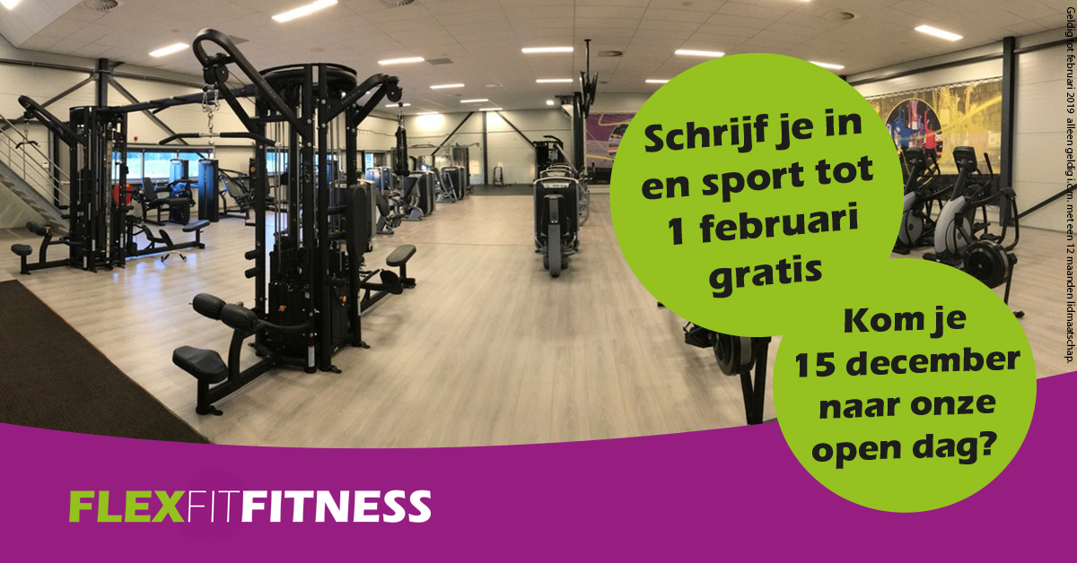 Flex-Fit-Facebook-Campagne-December-2018-V1