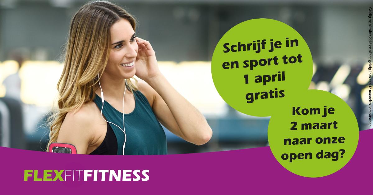 Flex-Fit-Facebook-Campagne-Februari-2019-V1_1-1